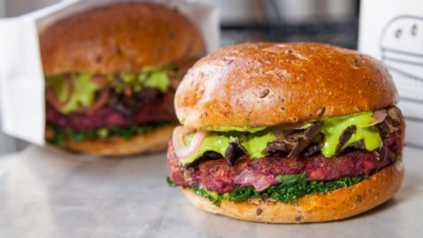 Sassy Sammies, from Beets to RedHots to Tokyo Tastes