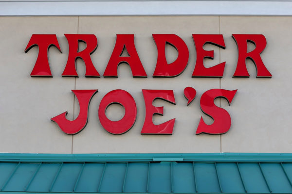 Trader Joe's Says No to Changing Ethnic-Sounding Label Names – NBC Los Angeles