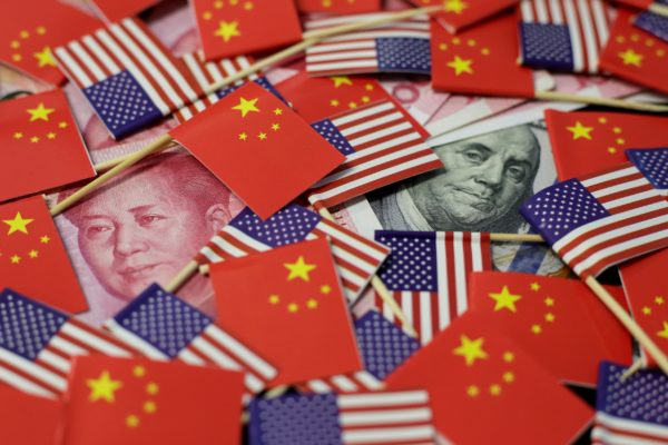 Prepare for more volatility in the Chinese yuan, regulator says