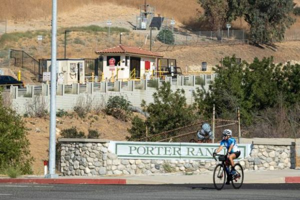 Five years later, has Porter Ranch recovered from Aliso Canyon well blowout? – Daily News