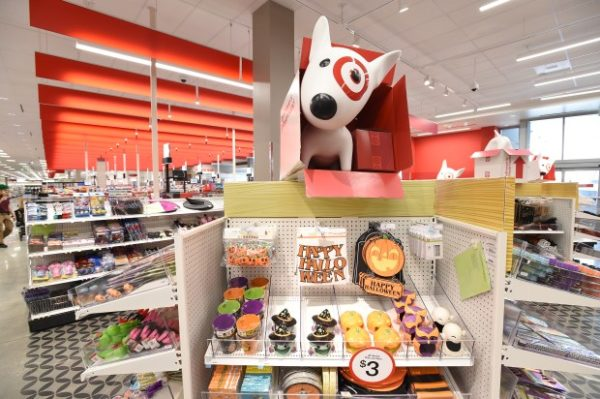 Target to hold grand openings for six Southern California stores – Daily News