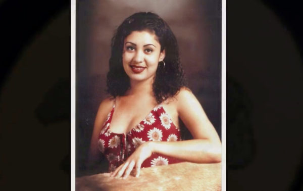 Texas Man Arrested in 1996 Slaying of 17-Year-Old Boyle Heights Girl Found in Malibu Ravine – NBC Los Angeles