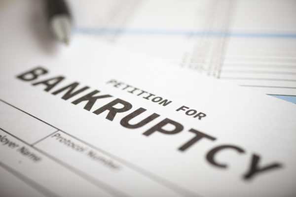 Bankruptcies are expected to ramp up as COVID-19 continues – Daily News