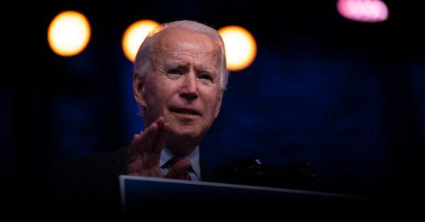 Biden's $1.9 Trillion Stimulus: 8 Key Details of Plan