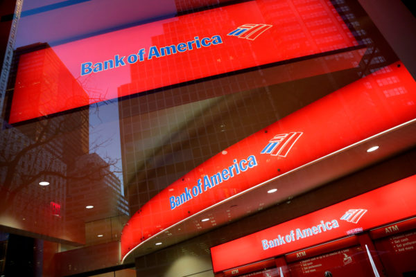 EDD unemployment fraud triggers lawsuit against BofA – Daily News