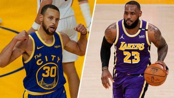 LeBron James Scores 25 Points, Tweaks Ankle, Lakers Top Pelicans 110-98 – NBC Los Angeles