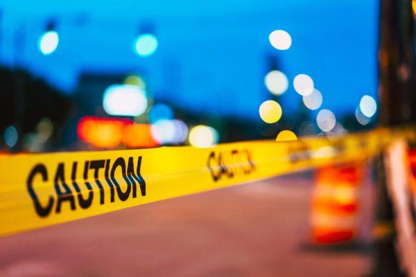 Deputy Shot After SoCal Desert Chase – NBC Los Angeles