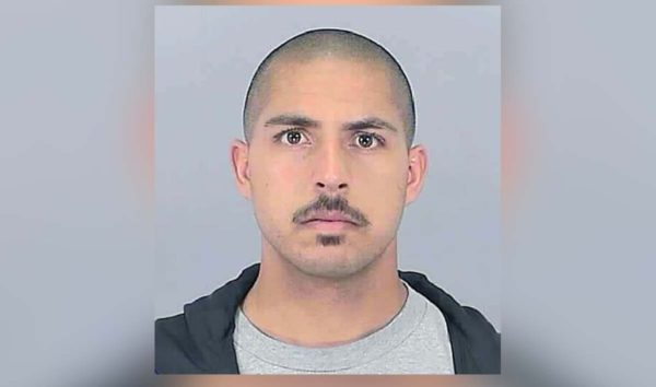 Suspect Denies 91 Freeway BB Gun Shootings – NBC Los Angeles