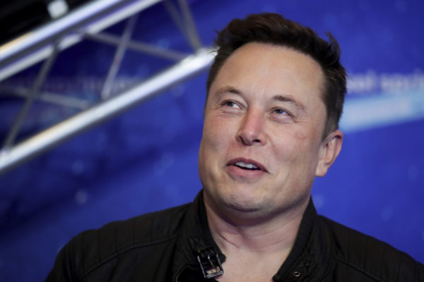 SpaceX satellite launch scrubbed due to aircraft incursion in safety zone – Daily News