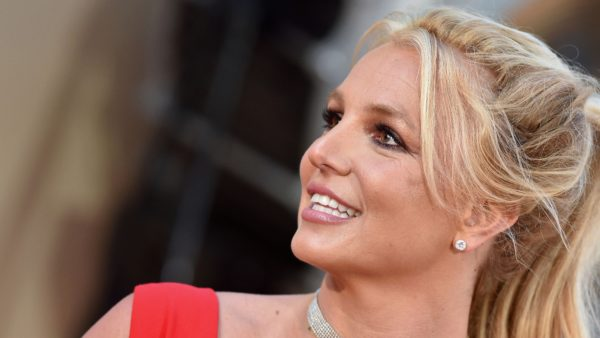Britney Spears' Father Ask for Investigation – NBC Los Angeles