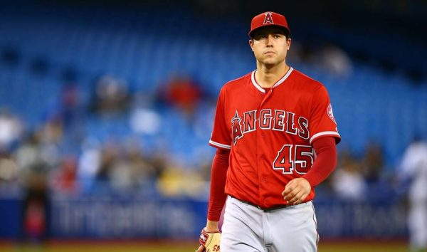 Lawsuits Filed Against Angels in Tyler Skaggs Death – NBC Los Angeles