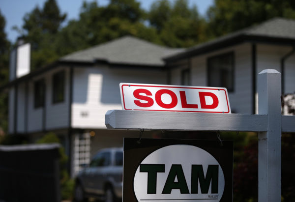 California's housing market to cool in second half of year, Realtor economists predict – Daily News