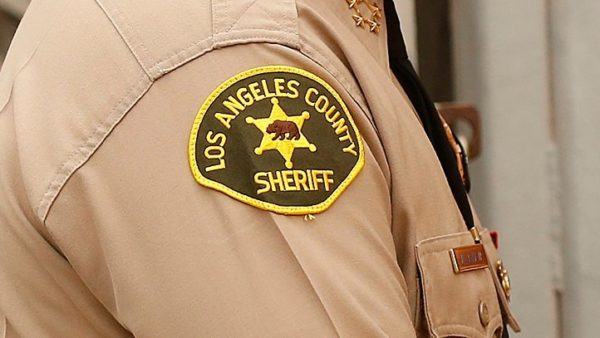 Officials are Searching for Suspect Who Shot an LA County Sheriff's Deputy in Lynwood – NBC Los Angeles