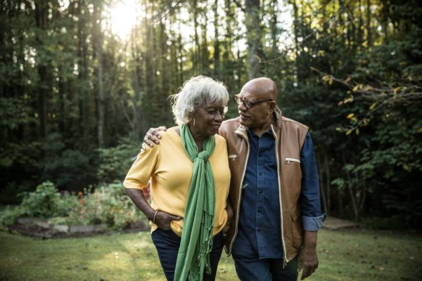 Longevity annuities can be a good deal for seniors. But not many people buy them