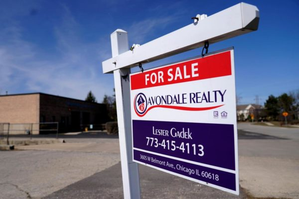 Fannie, Freddie give green light for remote appraisals – Daily News